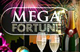 Mega Fortune