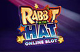 Rabbit in The Hat videoslot