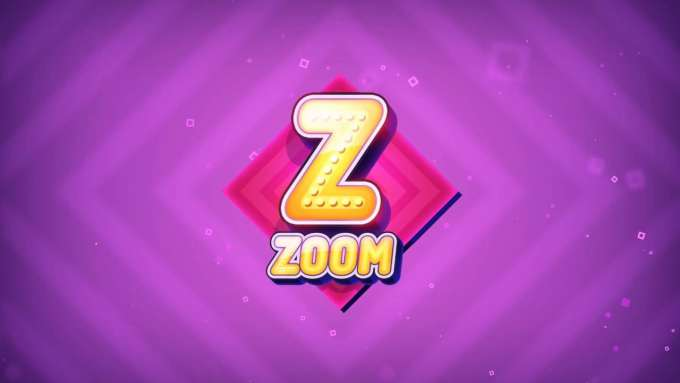 Zoom - Thunderkick